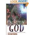 FingerprintofGod