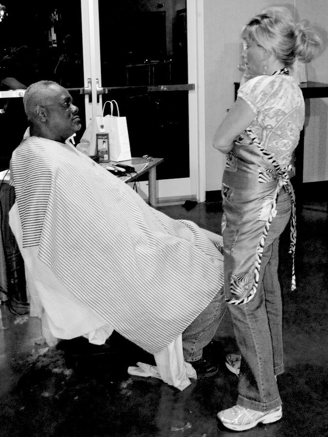 Barberoflfc