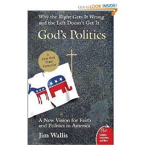 Godspolitics