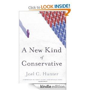 Anewkindofconservative