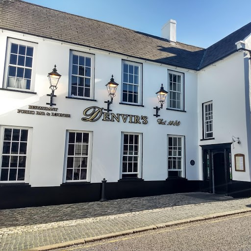 Denvir's