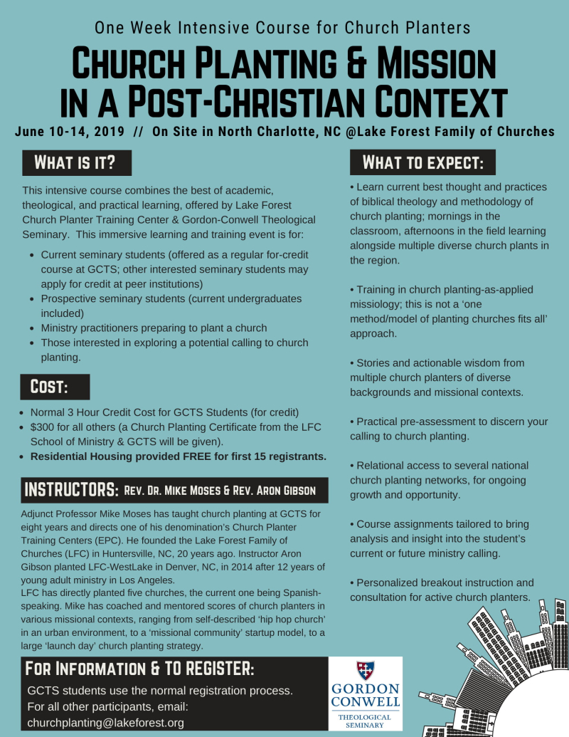 Churchplanting_flyer 12.24.18(1)-1
