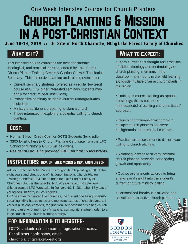 Churchplanting_flyer 12.24.18(1)-1