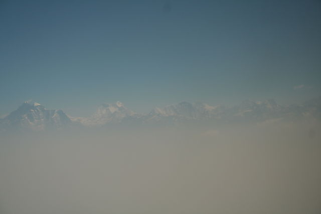 Everest2npeakfromright