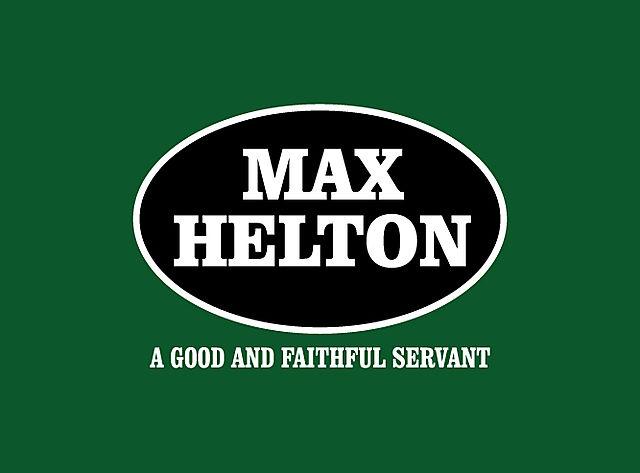 MaxHeltonBallfield